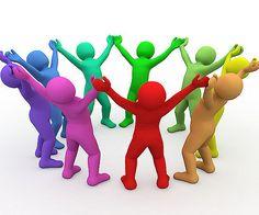 Google Afbeeldingen resultaat voor http://cdn.thenextweb.com/wp-content/blogs.dir/1/files/2010/11/2010-11-09-work-together-600-x-500.jpg