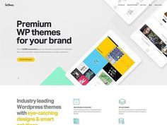 Logo inspiration:   Fuel themes by Aikut Yilmaz   Hire top quality creatives to grow your business at Twine. Twine can help you get a web design, web inspiration, website design, logo, graphic design, branding, ux design, ui design and more.