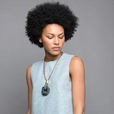 Beautiful designer necklace. Available at Amazon. Sale&shipping by Alabi Boulevard Austria. Amazon Sale, Necklace Designs, Austria, Crochet Necklace, Beautiful, Jewelry, Women, Fashion, Moda