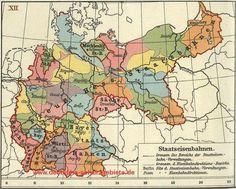 Staatseisenbahnen_Deutsches_Reich++.jpg 750×602 pixel