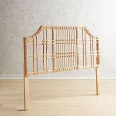 Black Panther Movie Wakanda Ethnic Africa Home Kitchen Living Room Bedding Bedroom Inspo - Sungi Natural Rattan Queen Headboard Bohemian Headboard, Rattan Headboard, White Headboard, Queen Headboard, Headboards For Beds, Boutique Interior Design, Natural Bedding, Home Decor Bedroom, Bedroom Furniture