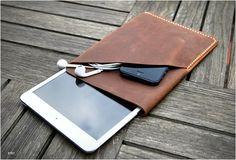 сумка для ipad кожаный - Поиск в Google