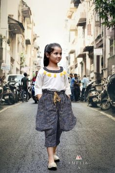 9bc4ee41e89056 Checkout our New Arrival of Collection Khadi Kids Top And Pant