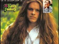 Kelly Family - Paddy- Un Angel (spanish) The Kelly Family, Paddy Kelly, Music Clips, All About Music, Meditation Music, Best Memories, My Favorite Music, Youtube, Music Videos