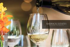 Bonsai Media - Barwick Estates (Wine Industry Ecommerce Website)