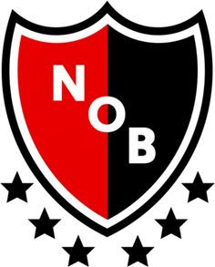 Club Atlético Newell's Old Boys - Argentina Top Soccer, Soccer Logo, Football Team Logos, Football Soccer, Pure Football, Soccer World, World Football, Old Boys, African Quotes
