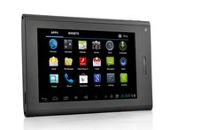 PC Tablet Android 4, Android Phones, Flash Memory, Multi Touch, Sd Card, Wifi, Improve Yourself, Usb, Ebay