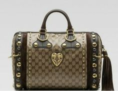 Gucci Purse Cake Designs | gucci babouska boston bag