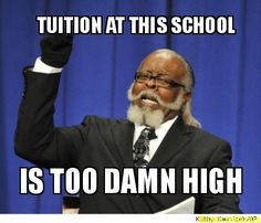 Find scholarships to help pay for tuition! http://studentrate.com/StudentRate/School/Deals/Scholarships.aspx
