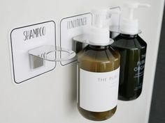Hotel Soap, Shampoo Bottles, Restaurant Kitchen, Bottle Design, Drip Coffee Maker, Popcorn Maker, Hinata, Soap Dispenser, Alcohol