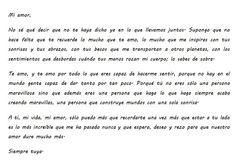 Cartas de amor para mi novio 1                                                                                                                                                                                 Más