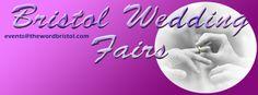 Wedding Fayre at Mercure Bristol Holland Hotel on Sunday 31st May