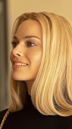 Cabelo Margot Robbie, Actriz Margot Robbie, Margot Robbie Brunette, Hearly Quinn, Margo Robbie, Margaret Robbie, Beauté Blonde, Blonde Hair Goals, Blonde Actresses