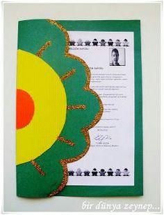 El foamy (goma eva) es un material muy resistente y práctico en la elaboración de útiles escolares. En esta ocasión te mostramos varias ide...