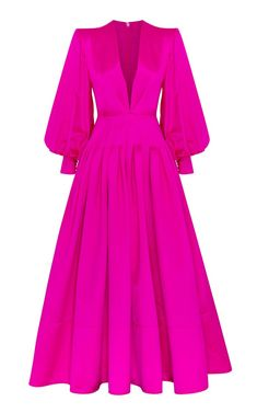 Stunning Dresses, Elegant Dresses, Pretty Dresses, Modest Dresses, Dresses For Work, Prom Dresses, Cocktail Vestidos, Ballerina Dress, Alex Perry