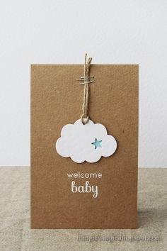 Рождение малыша - это вседа счастье в семье, особенно, если малыш желанный и долгожданный и сама мысль о таком событии вдохновляет. Многие...