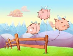 love my piggies Funny Pigs, Cute Pigs, This Little Piggy, Little Pigs, Disney Pig, Animals And Pets, Cute Animals, Pig Costumes, Pig Drawing