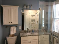 Bathroom Accessories Nyc bathroom sets with shower curtain and rugs and accessories