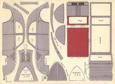 2cvconstruction p3 by pilllpat (eureka agency) via Flickr