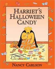 use with sorting Halloween candy pictures (i.e.: wrapper and no wrapper)
