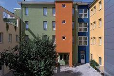 Galerìa Hotel Mestre - BEST WESTERN Hotel Bologna cerca de Venecia