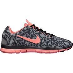 c629454f926b61 Nike Women s Free TR Fit 3 Training Shoes Moncler