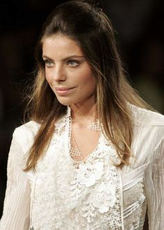 Daniella Cicarelli
