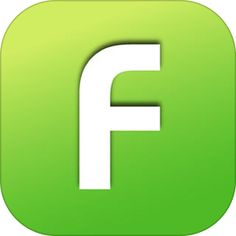 Cool Font Keyboard for iOS 8 - Fonts Maker for Texting by ShuMei Liang