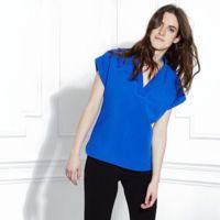 kit_blouse_hello_louis_antoinette_couture_femme_mode_patron_officiel_face