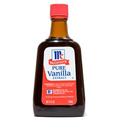 Is pure vanilla extract worth it, or will imitation do? We conducted the ultimate taste test to put the matter to rest. The results will surprise you.