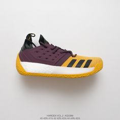 ebb732cf67a97 27 Best 90 s Basketball shoes images