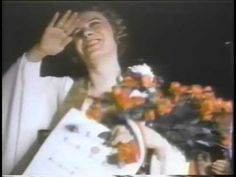 A Look Back at Aimee Semple McPherson