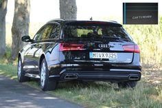 News Videos & more -  the best car and truck videos - Audi A6 Avant Quattro 2.0 TDI 2016 detailed review , startup and drive #Cars &  #Trucks #Music #Videos #News Check more at http://rockstarseo.ca/the-best-car-and-truck-videos-audi-a6-avant-quattro-2-0-tdi-2016-detailed-review-startup-and-drive-cars-trucks/