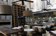 restaurante d'oliva, porto, portugal