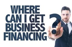 10 facts everyone should know about small business loans, go green, organizing, outdoor living, pallet, pest control