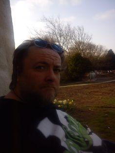 Check out Simon Guitar John on ReverbNation