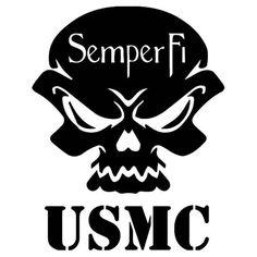 marine corps emblem clip art usmc logo clip art art pinterest rh pinterest com Official Marine Corps Emblem free marine corps emblem clip art