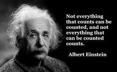 """One of the Photos Of Albert Einstein Being Super Chill"""" Very Inspirational Quotes, Amazing Quotes, Vegan Quotes, Proverbs Quotes, I Hate My Life, Magic Words, Einstein Quotes, Dalai Lama, Decir No"""
