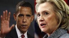BREAKING: Obama Just Caught Trying to Sabotage New Clinton Email Investigation! This is SICK... * LIBERTY WRITERS NEWS