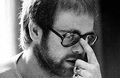 Elton John!!!