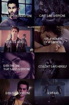 allison argent, banshee, derek hale, heroes, holland roden, human, hunter, lydia martin, scott mccall, stiles stilinski, teen wolf, tv shows, tyler hoechlin, tyler posey, werewolf, dylan o brien, teen wolf quotes, crystal read