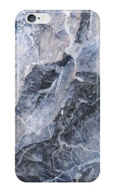 Our Grey and White Marble Phone Case is available online now for just £5.99. Check out our super cute Grey and White Marble phone case, available for iPhone, iPod & Samsung models. Material: Plastic, Production Method: Printed, Weight: 28g, Thickness: 12mm, Colour Sides: Black, Compatible With: iPhone 4/4s | iPhone 5/5s/SE | iPhone 5c | iPhone 6/6s | iPhone 7 | iPod 4th/5th Generation | Galaxy S4 | Galaxy S5 | Galaxy S6 | Galaxy S6 Edge | Galaxy S7 | Galaxy S7 Edge | Galaxy S8 | Galaxy
