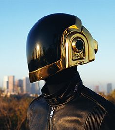 Me with helmet