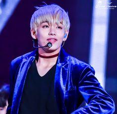 Taehyung | V | BTS |