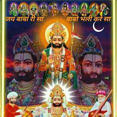 Radha Krishna Wallpaper, Shiva Wallpaper, Lord Vishnu, Lord Shiva, Letter L Tattoo, Radha Krishna Sketch, All God Images, Rama Image, Guru Pics