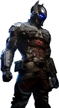 It is of type png. It is related to arkham knight helmet wallace evans city arkham julian knight batman arkham asylum batman arkham city rendering craig batman asylum armour character. Batman Arkham City, Batman Arkham Series, Batman Arkham Knight, Gotham City, Batman Kunst, Batman Art, Batman Robin, Futuristic Armour, Dc Comics