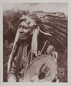 Sharp River - Crow - 1898 Native American Beauty, Native American Photos, Native American History, Native American Indians, Indian Tribes, Native Indian, Crow Indians, Native Beading Patterns, Trail Of Tears