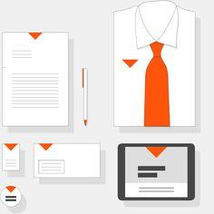 gpc_leistungen_corporate-design.jpg (1596×1596)