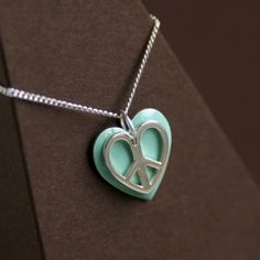 lovely little necklace