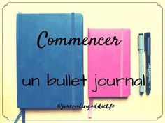 Vous êtes nombreux à avoir récemment découvert le bullet journal et vous avez envie de commencer le votre. Mais à force de vous balader sur internet et de voir tous ces magnifiques carnets, vous vous sentez perdus. Je vais essayer de vous faire un guide « comment débuter un bullet journal »